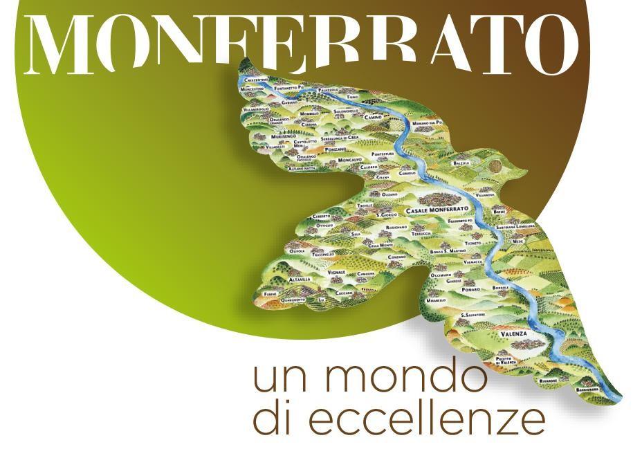 Le nuove buone pratiche ambientali nel Monferrato