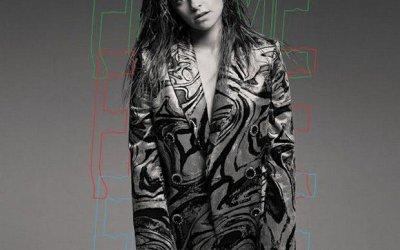 Francesca Michielin: da venerdì in radio il singolo Femme