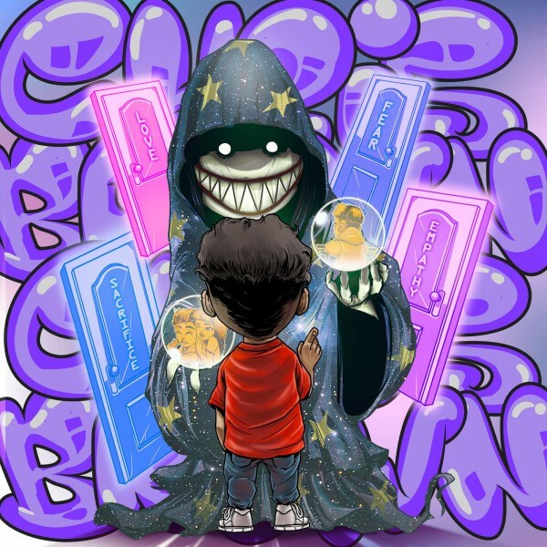 "Chris Brown torna con un nuovo singolo: ""Undecided"""